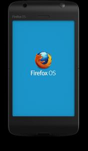 phone-overlay